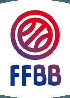 icône ffbb